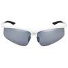 BBB Winner BSG-39 Sonnenbrille weiß